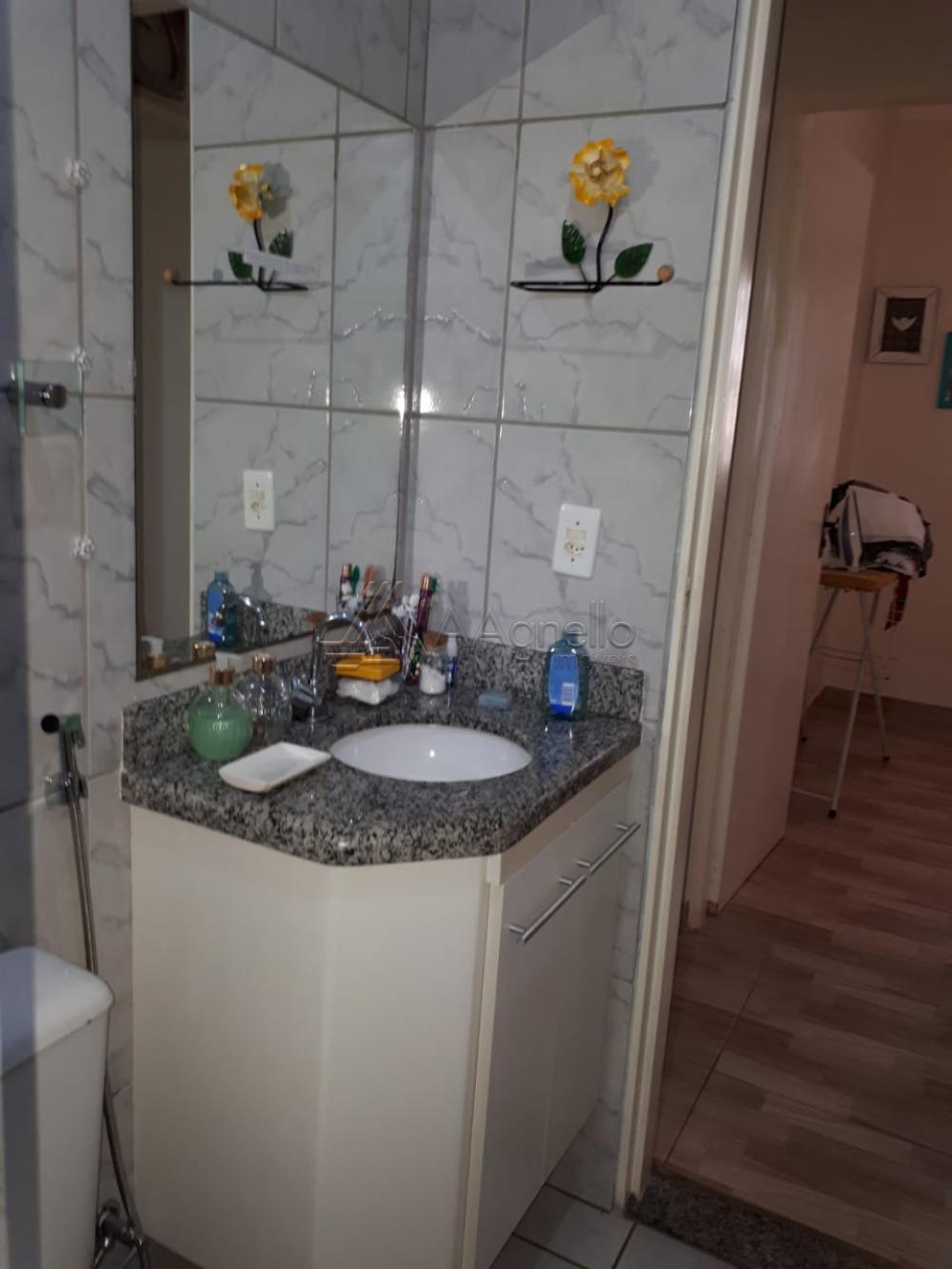 Comprar Casa / Padrão em Franca apenas R$ 280.000,00 - Foto 21
