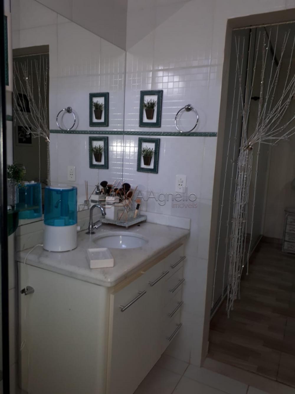Comprar Casa / Padrão em Franca apenas R$ 280.000,00 - Foto 22