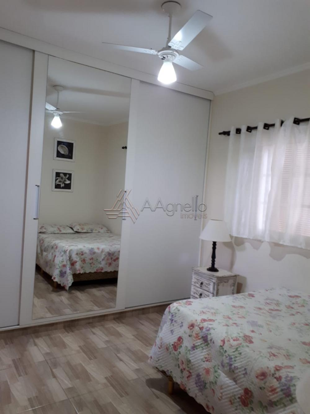Comprar Casa / Padrão em Franca apenas R$ 280.000,00 - Foto 23