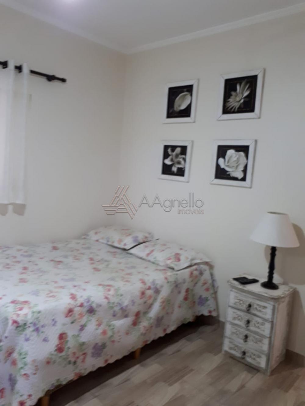 Comprar Casa / Padrão em Franca apenas R$ 280.000,00 - Foto 25