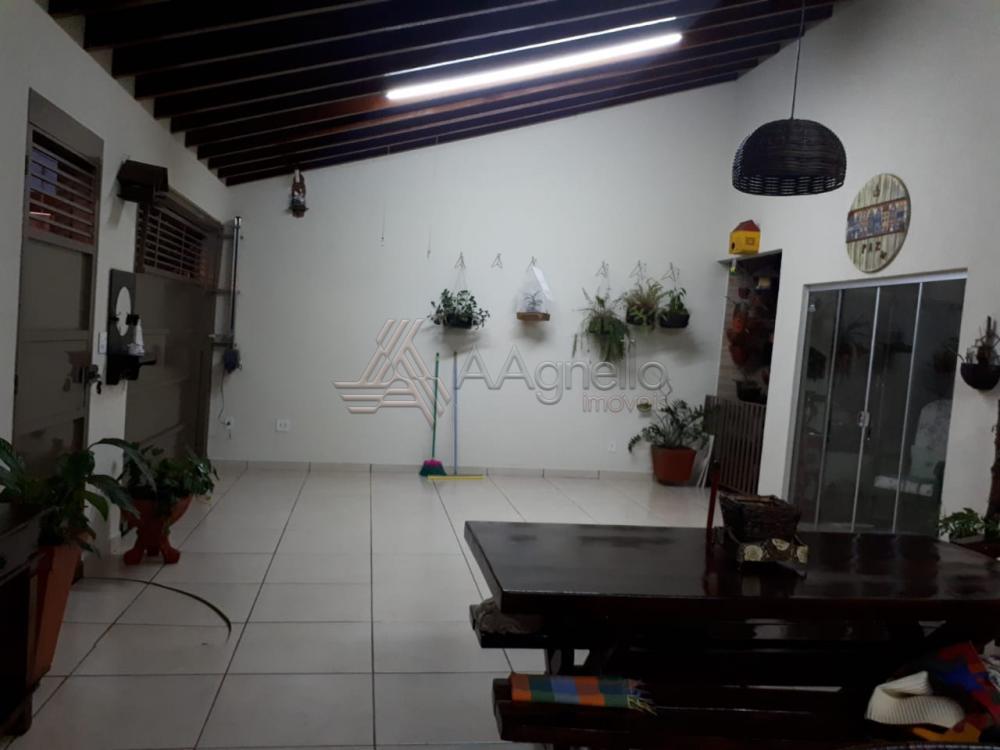 Comprar Casa / Padrão em Franca apenas R$ 280.000,00 - Foto 26
