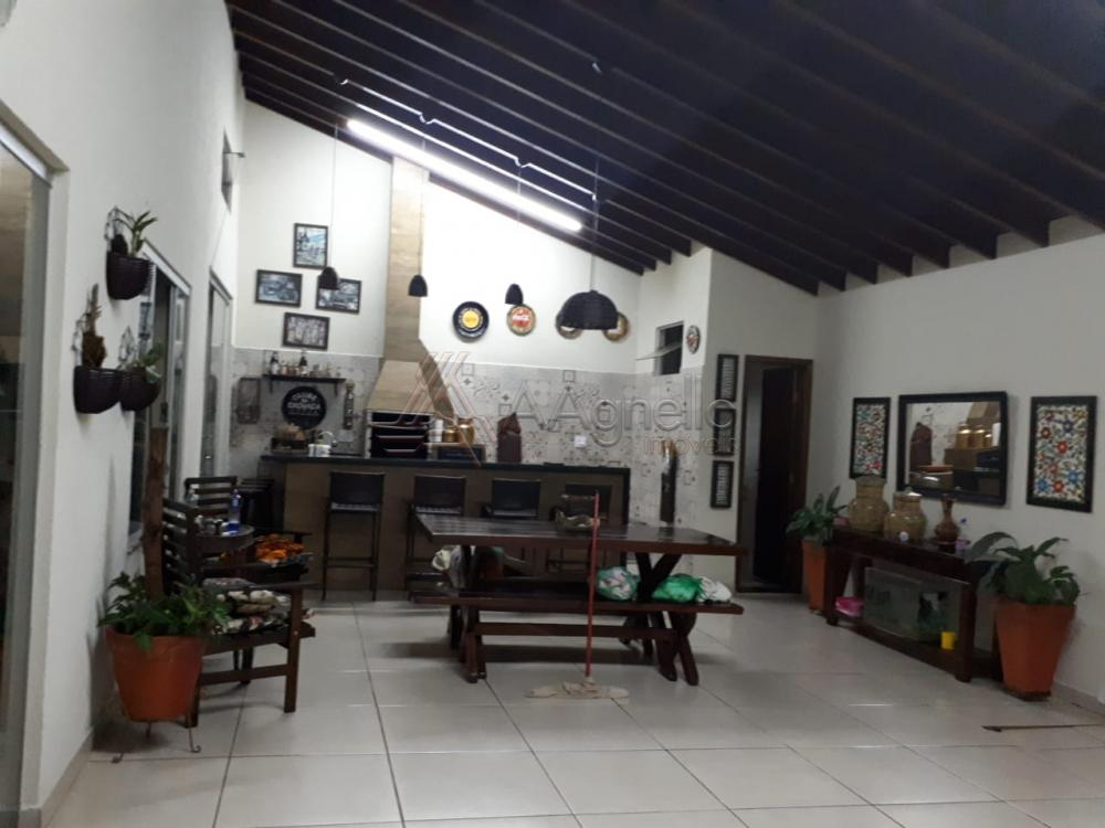 Comprar Casa / Padrão em Franca apenas R$ 280.000,00 - Foto 29