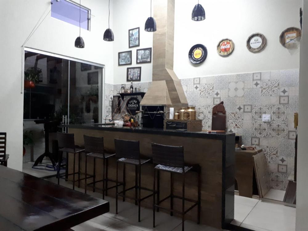 Comprar Casa / Padrão em Franca apenas R$ 280.000,00 - Foto 30