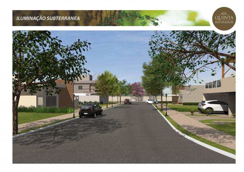 Comprar Terreno / Condomínio em Franca apenas R$ 416.500,00 - Foto 3