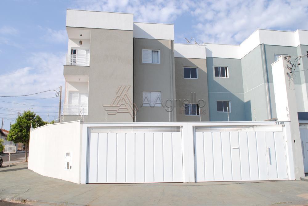 Alugar Apartamento / Padrão em Franca apenas R$ 600,00 - Foto 1