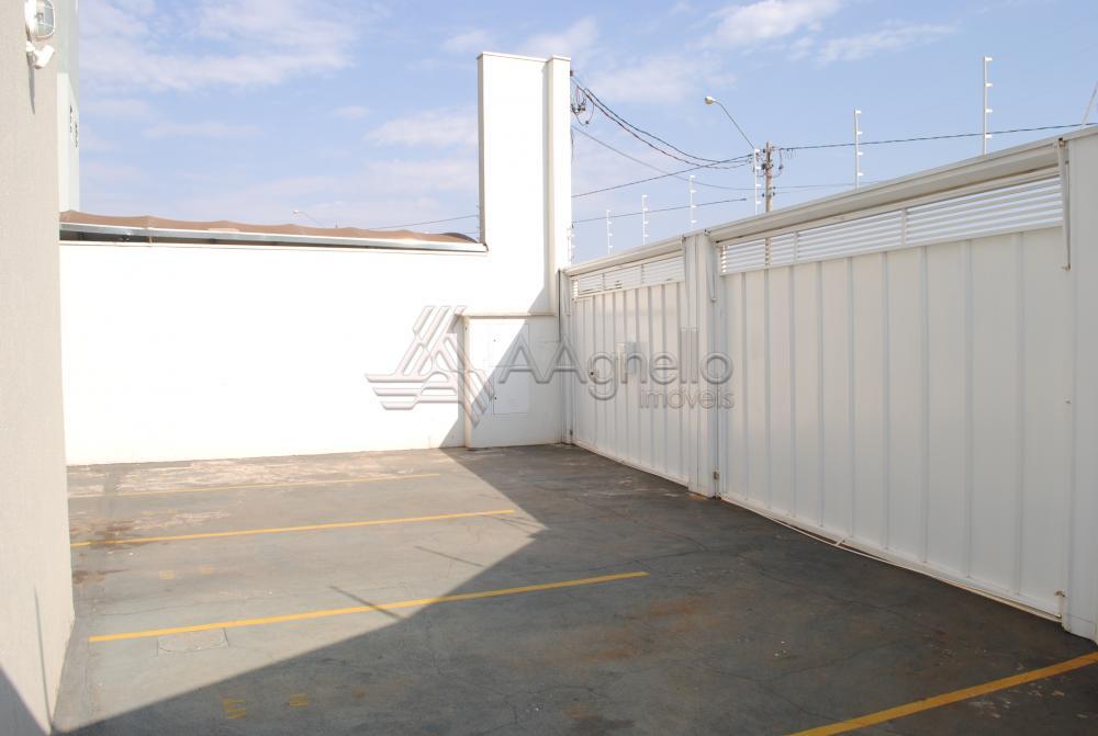 Alugar Apartamento / Padrão em Franca apenas R$ 600,00 - Foto 2