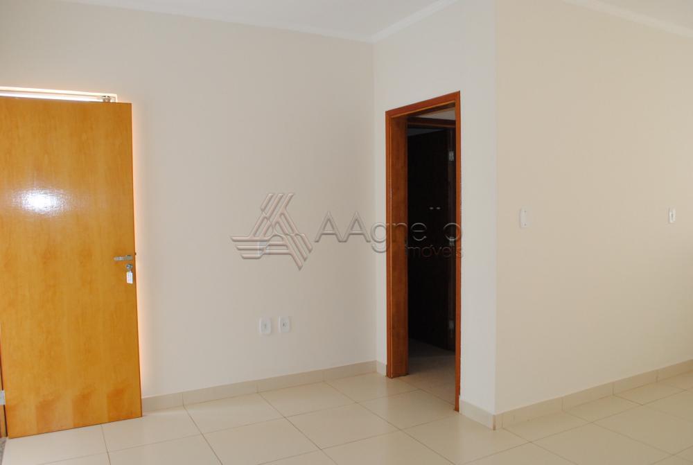 Alugar Apartamento / Padrão em Franca apenas R$ 600,00 - Foto 4