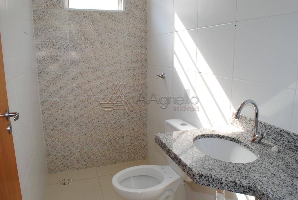 Alugar Apartamento / Padrão em Franca apenas R$ 600,00 - Foto 11