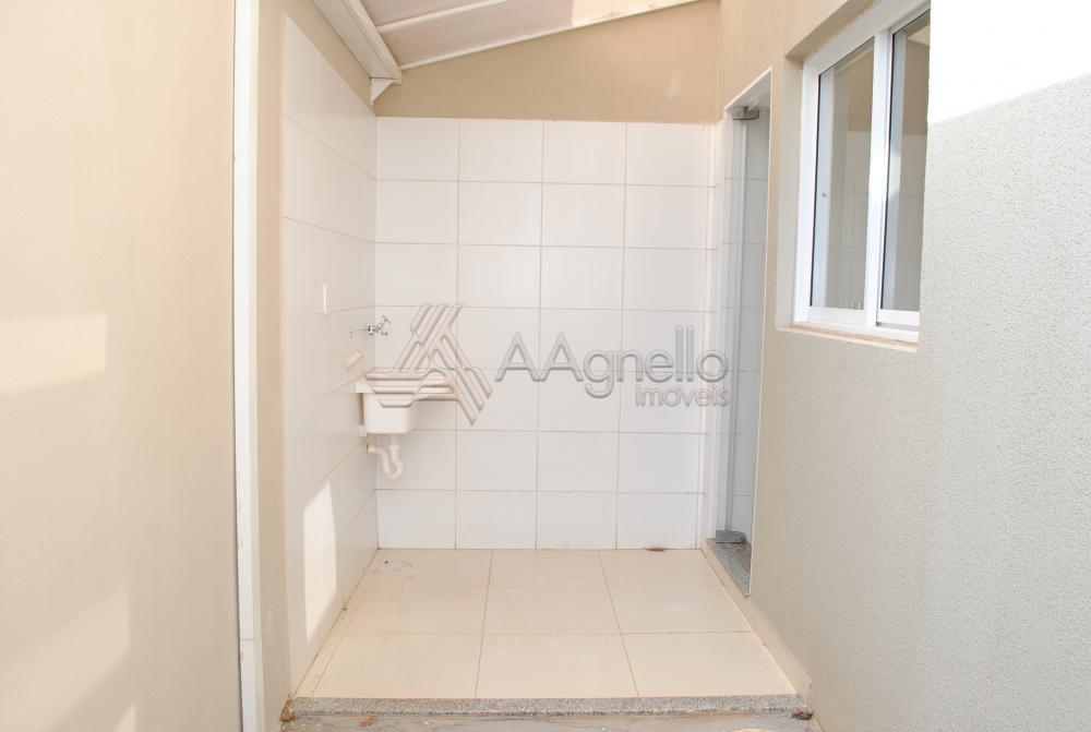 Alugar Apartamento / Padrão em Franca apenas R$ 600,00 - Foto 17