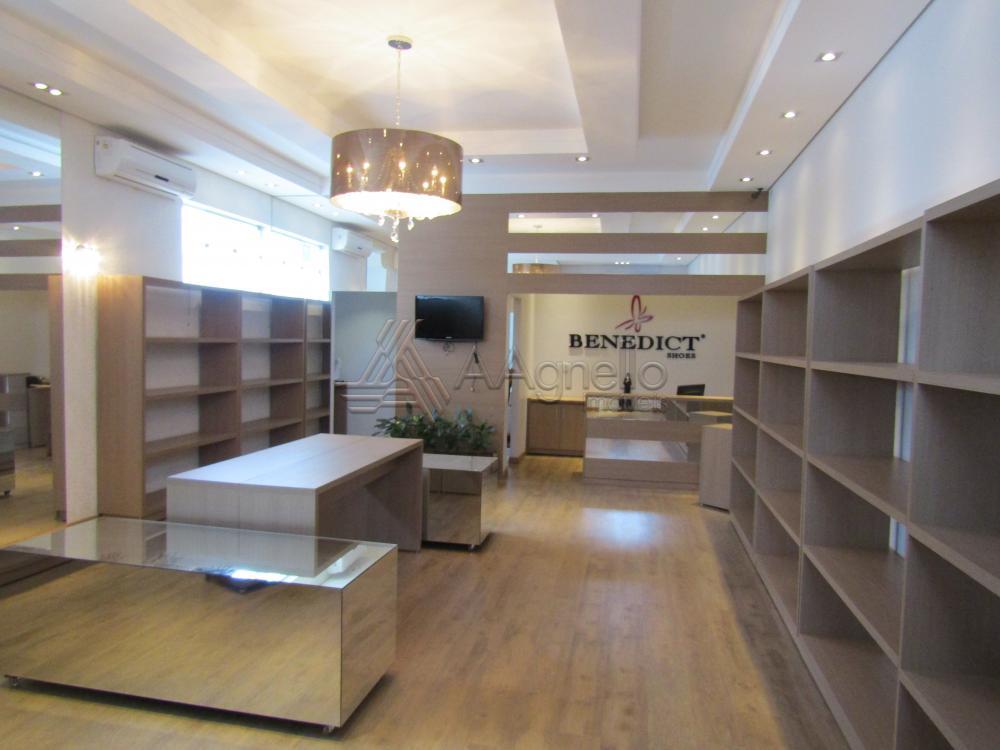 Franca Casa Venda R$800.000,00 3 Dormitorios 1 Suite Area do terreno 621.00m2 Area construida 390.00m2