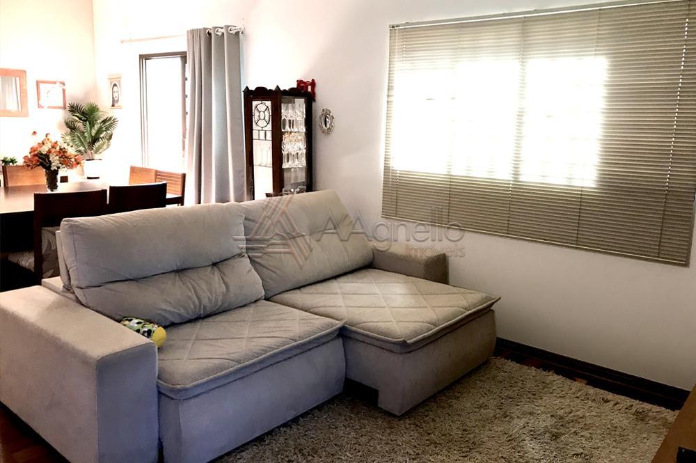 Franca Casa Venda R$420.000,00 3 Dormitorios 1 Suite Area do terreno 263.00m2 Area construida 135.00m2