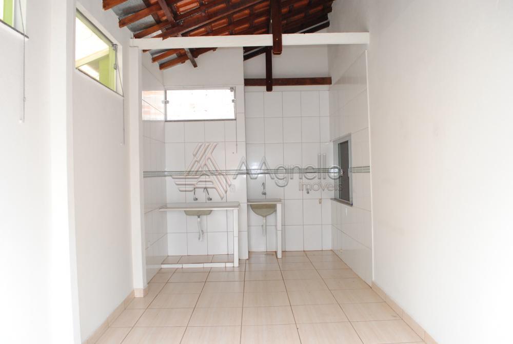 Alugar Casa / Padrão em Franca apenas R$ 600,00 - Foto 2