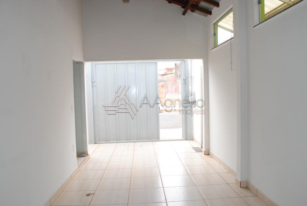 Alugar Casa / Padrão em Franca apenas R$ 600,00 - Foto 3