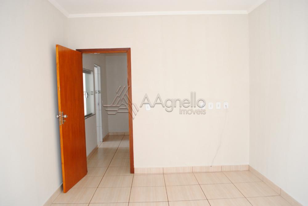 Alugar Casa / Padrão em Franca apenas R$ 600,00 - Foto 5