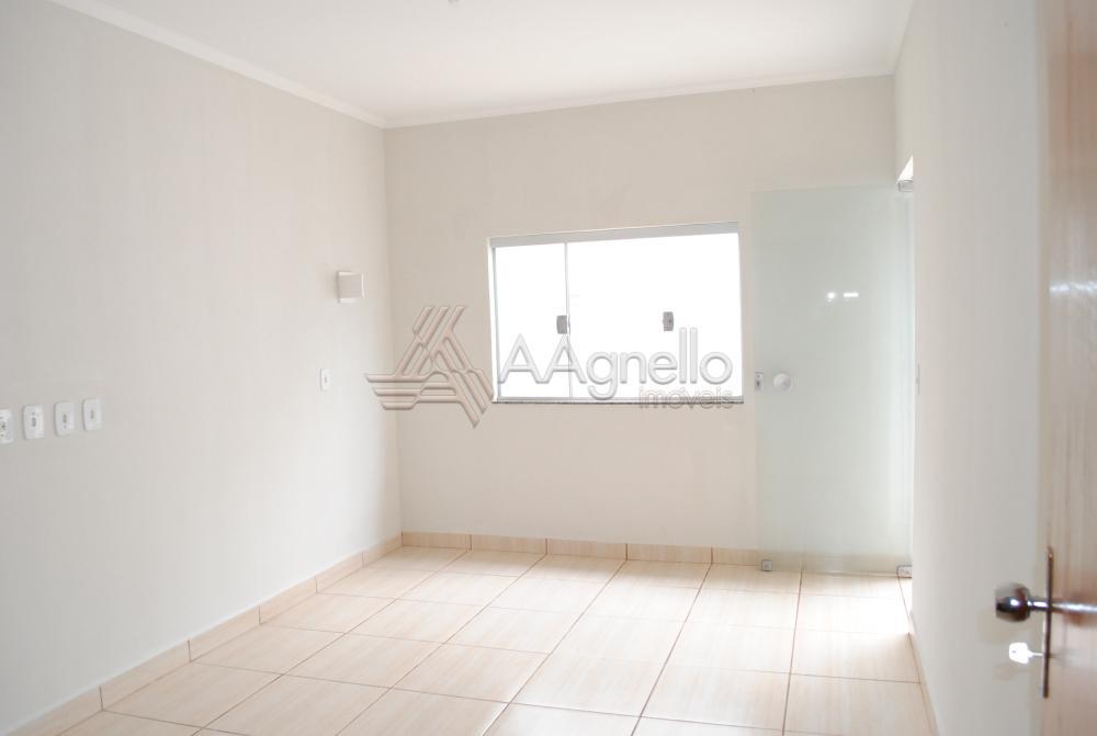 Alugar Casa / Padrão em Franca apenas R$ 600,00 - Foto 6