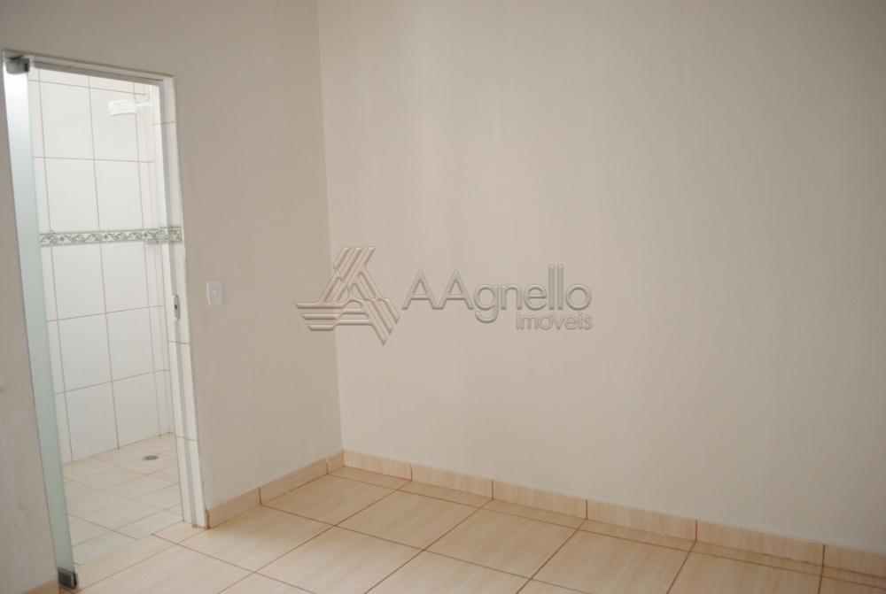 Alugar Casa / Padrão em Franca apenas R$ 600,00 - Foto 7