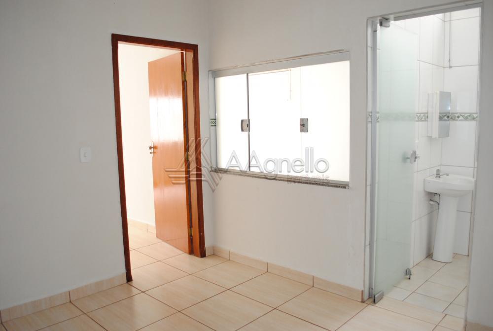 Alugar Casa / Padrão em Franca apenas R$ 600,00 - Foto 8