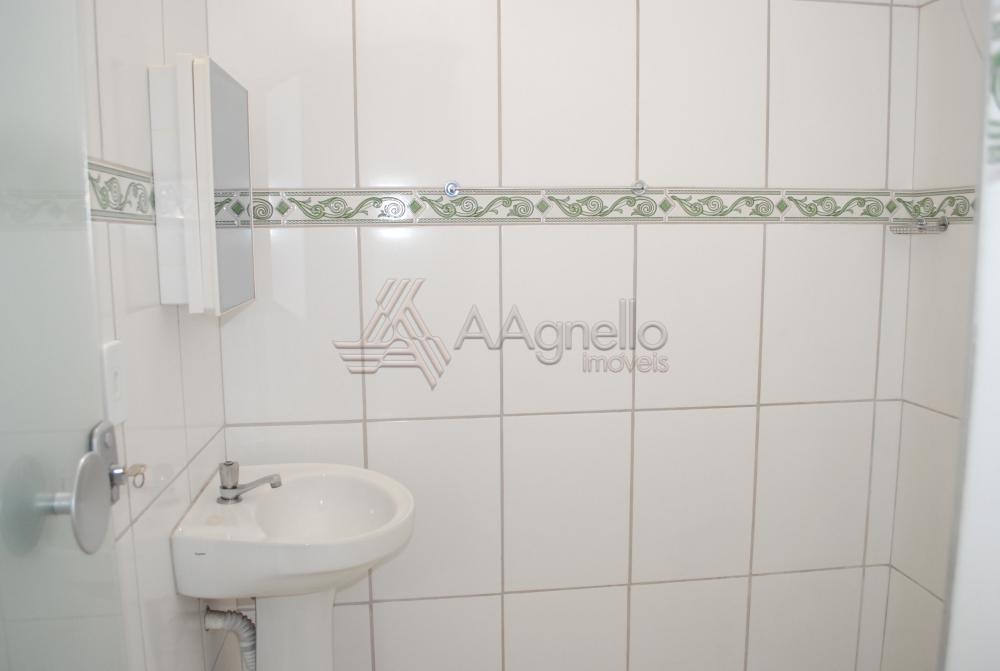 Alugar Casa / Padrão em Franca apenas R$ 600,00 - Foto 9