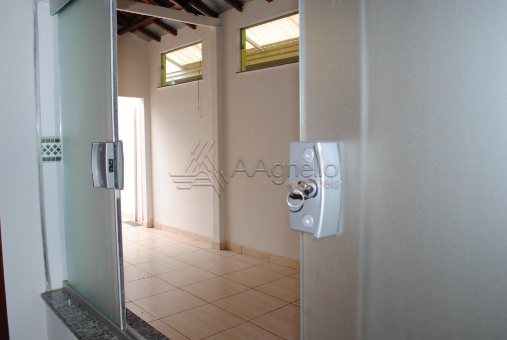 Alugar Casa / Padrão em Franca apenas R$ 600,00 - Foto 10