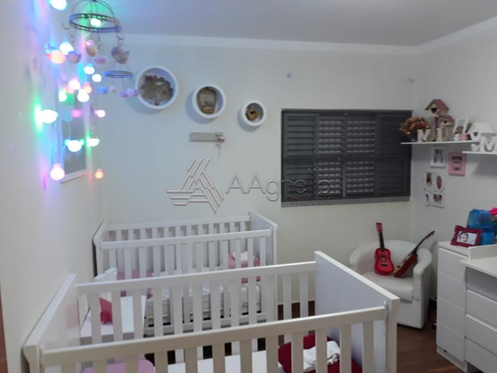 Comprar Apartamento / Padrão em Franca apenas R$ 380.000,00 - Foto 9
