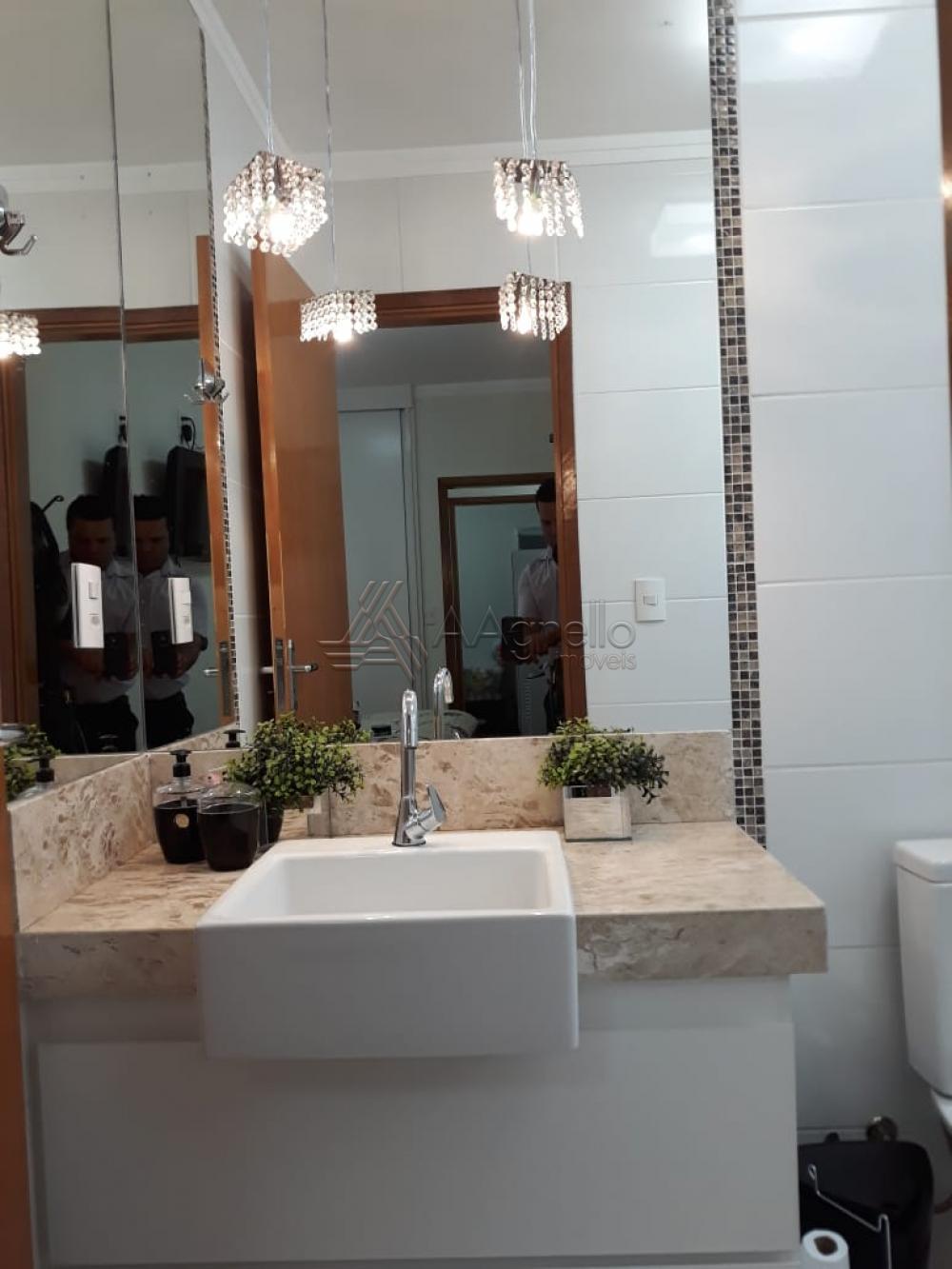 Comprar Apartamento / Padrão em Franca apenas R$ 380.000,00 - Foto 10