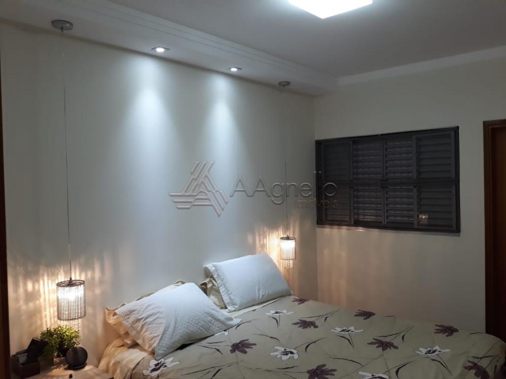 Comprar Apartamento / Padrão em Franca apenas R$ 380.000,00 - Foto 13
