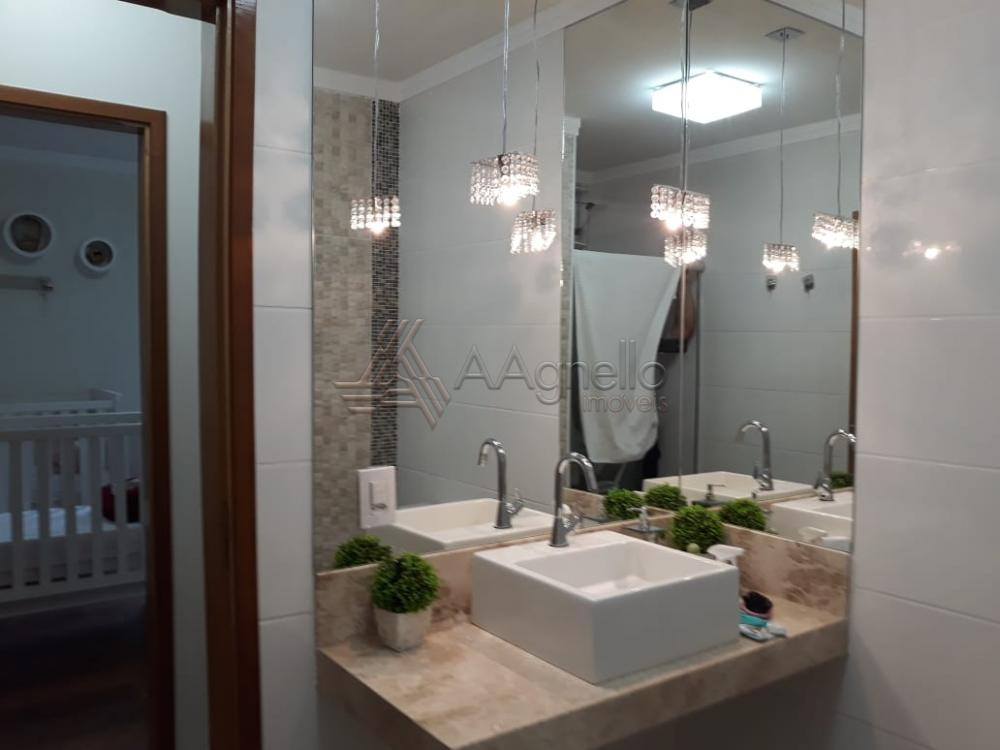 Comprar Apartamento / Padrão em Franca apenas R$ 380.000,00 - Foto 14