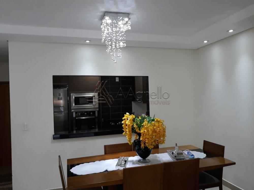 Comprar Apartamento / Padrão em Franca apenas R$ 380.000,00 - Foto 3