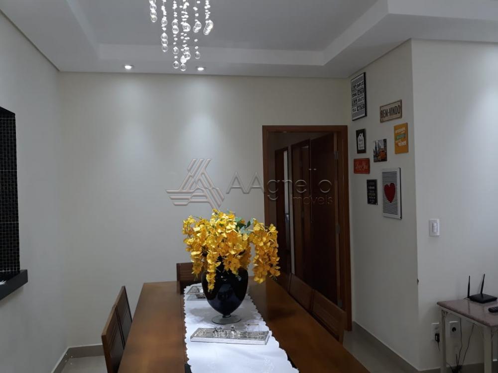 Comprar Apartamento / Padrão em Franca apenas R$ 380.000,00 - Foto 5