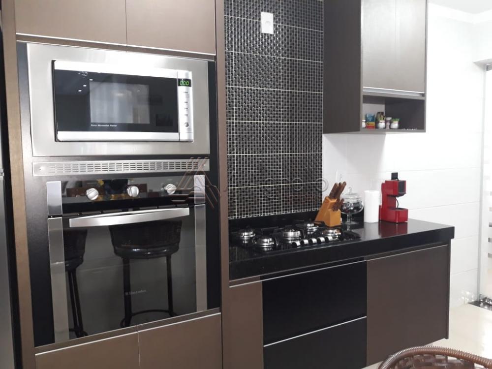 Comprar Apartamento / Padrão em Franca apenas R$ 380.000,00 - Foto 6