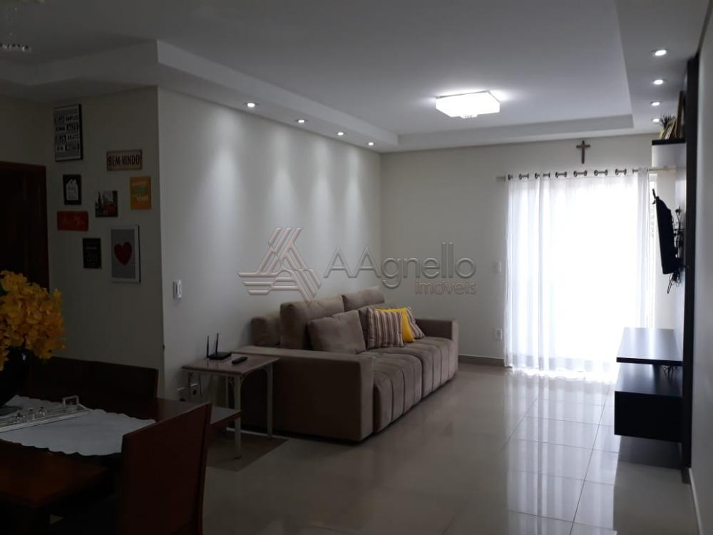 Comprar Apartamento / Padrão em Franca apenas R$ 380.000,00 - Foto 1