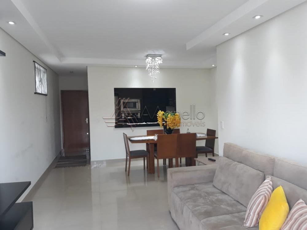 Comprar Apartamento / Padrão em Franca apenas R$ 380.000,00 - Foto 2