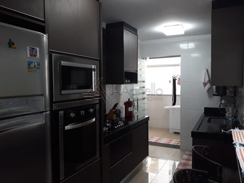 Comprar Apartamento / Padrão em Franca apenas R$ 380.000,00 - Foto 8