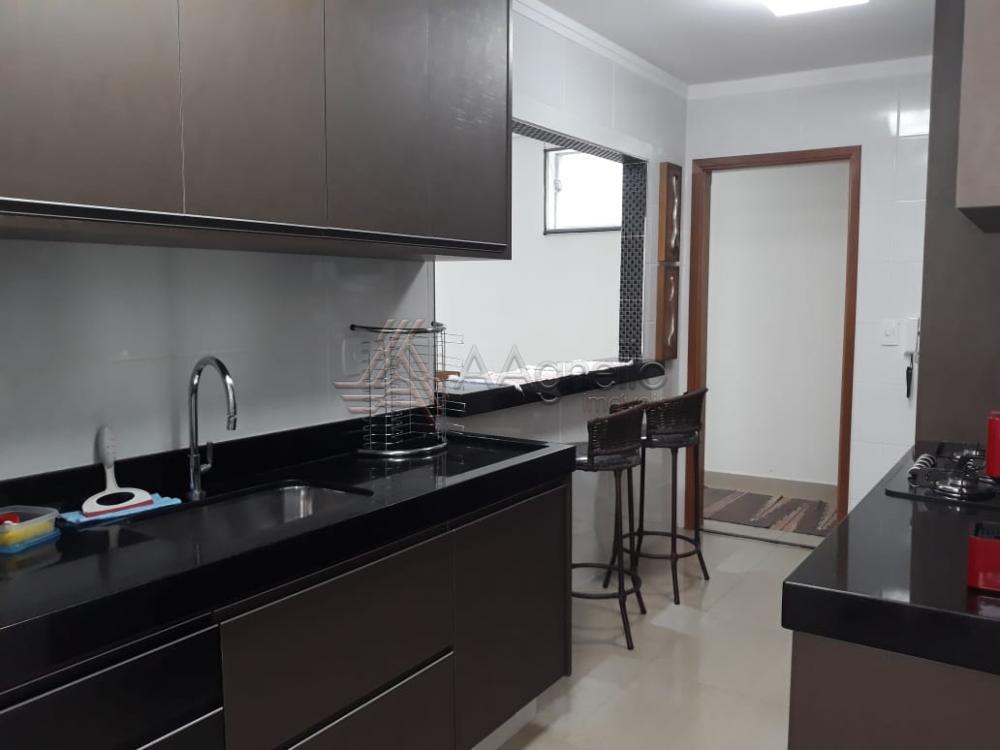 Comprar Apartamento / Padrão em Franca apenas R$ 380.000,00 - Foto 7