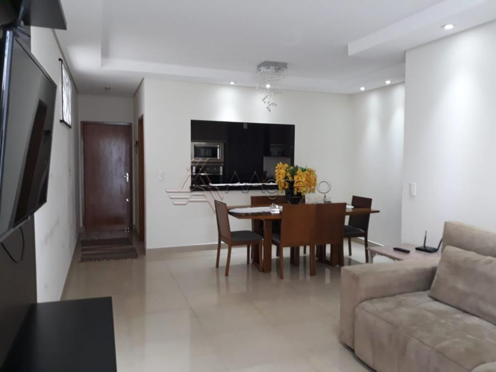 Comprar Apartamento / Padrão em Franca apenas R$ 380.000,00 - Foto 4