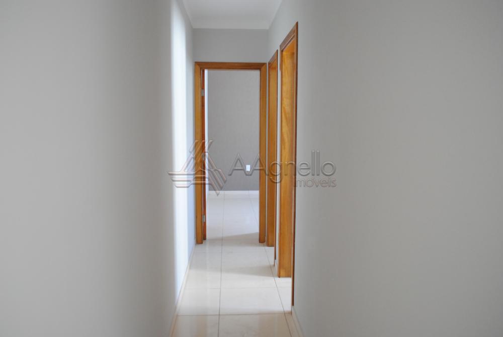 Alugar Apartamento / Padrão em Franca apenas R$ 600,00 - Foto 8