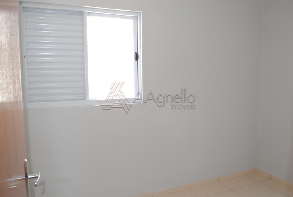 Alugar Apartamento / Padrão em Franca apenas R$ 600,00 - Foto 9