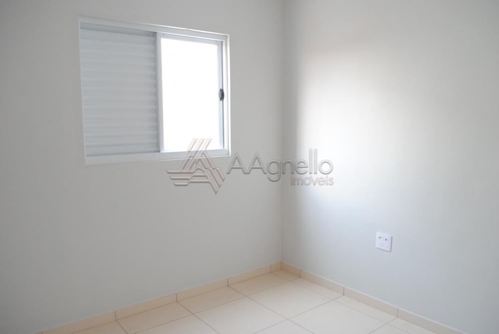 Alugar Apartamento / Padrão em Franca apenas R$ 600,00 - Foto 13