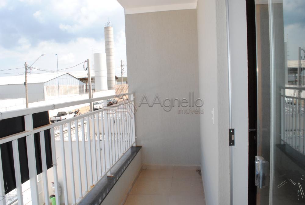 Alugar Apartamento / Padrão em Franca apenas R$ 600,00 - Foto 15