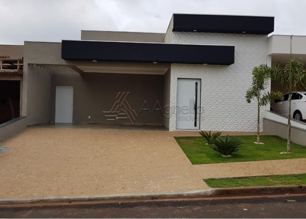 dee17daa6eb Comprar Casa   Condomínio em Ribeirão Preto apenas R  690.000 ...