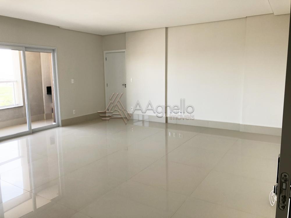 Alugar Apartamento / Padrão em Franca apenas R$ 3.000,00 - Foto 2