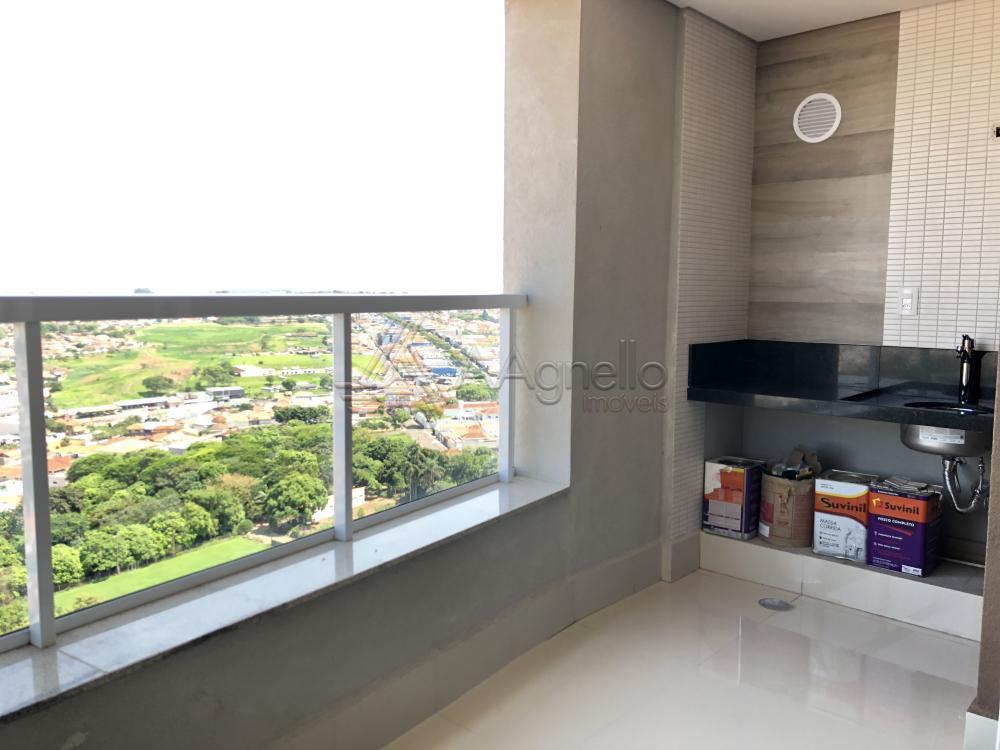 Alugar Apartamento / Padrão em Franca apenas R$ 3.000,00 - Foto 3