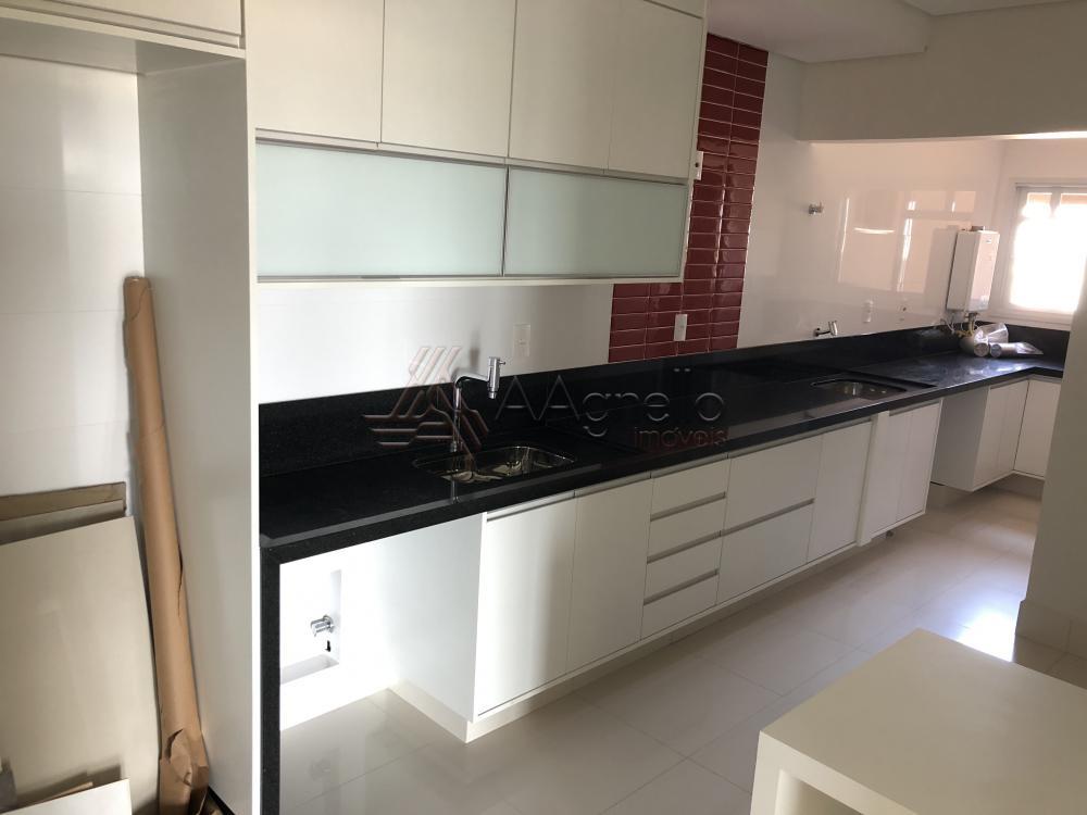 Alugar Apartamento / Padrão em Franca apenas R$ 3.000,00 - Foto 5