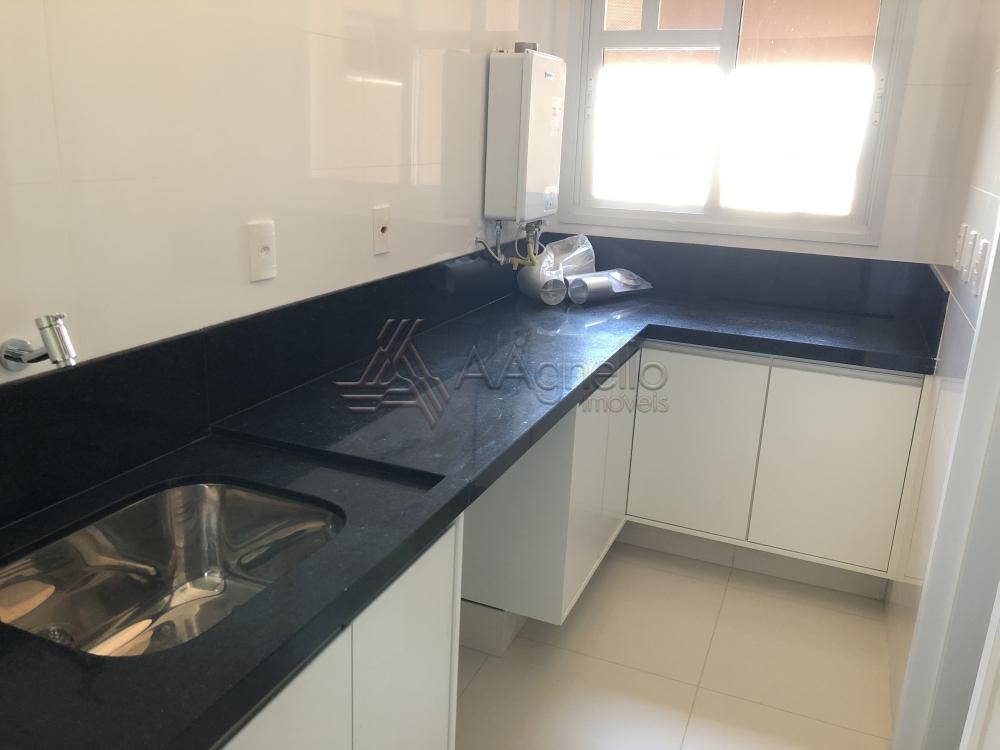 Alugar Apartamento / Padrão em Franca apenas R$ 3.000,00 - Foto 7
