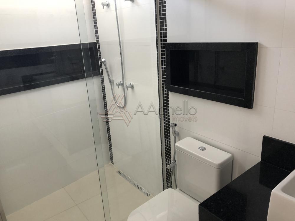 Alugar Apartamento / Padrão em Franca apenas R$ 3.000,00 - Foto 13