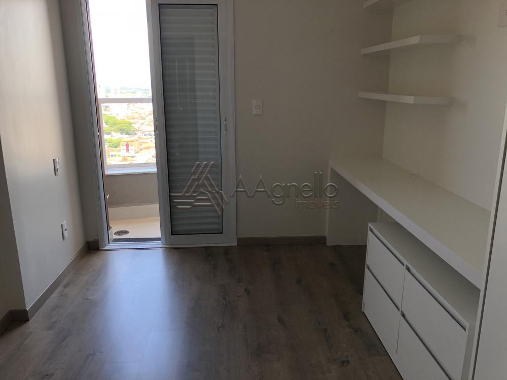 Alugar Apartamento / Padrão em Franca apenas R$ 3.000,00 - Foto 18