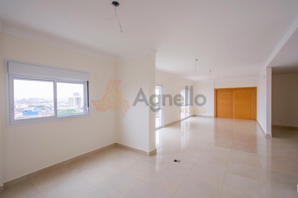 Comprar Apartamento / Padrão em Franca apenas R$ 1.600.000,00 - Foto 3