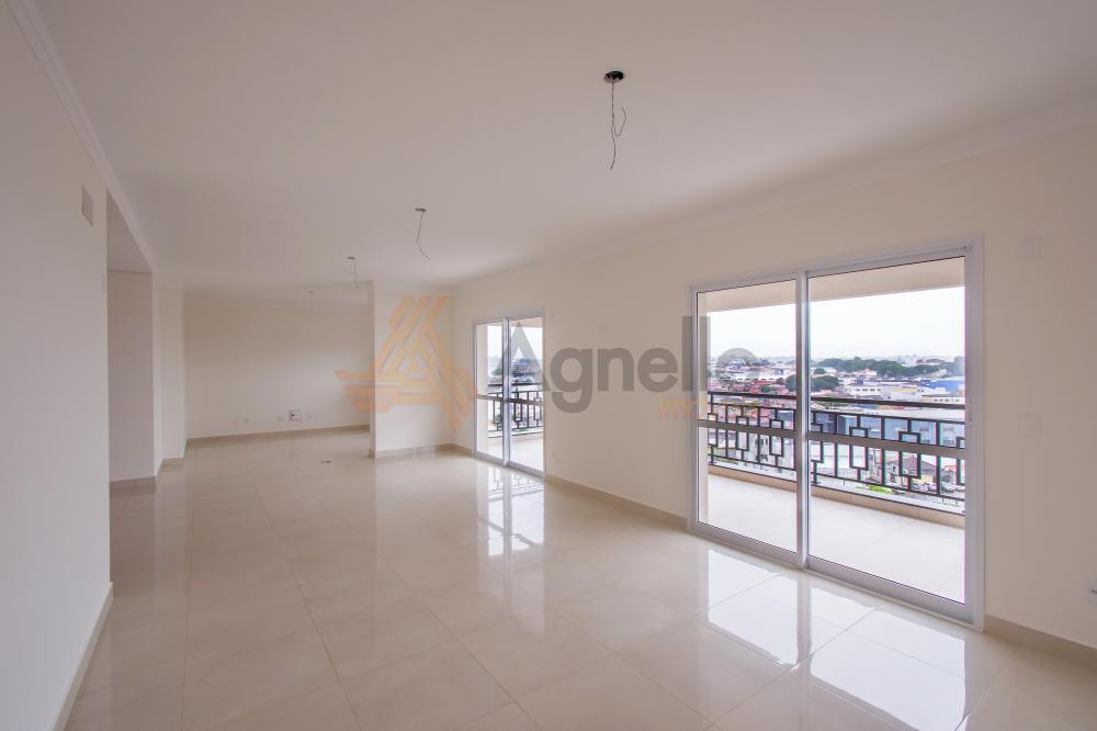 Comprar Apartamento / Padrão em Franca apenas R$ 1.600.000,00 - Foto 4