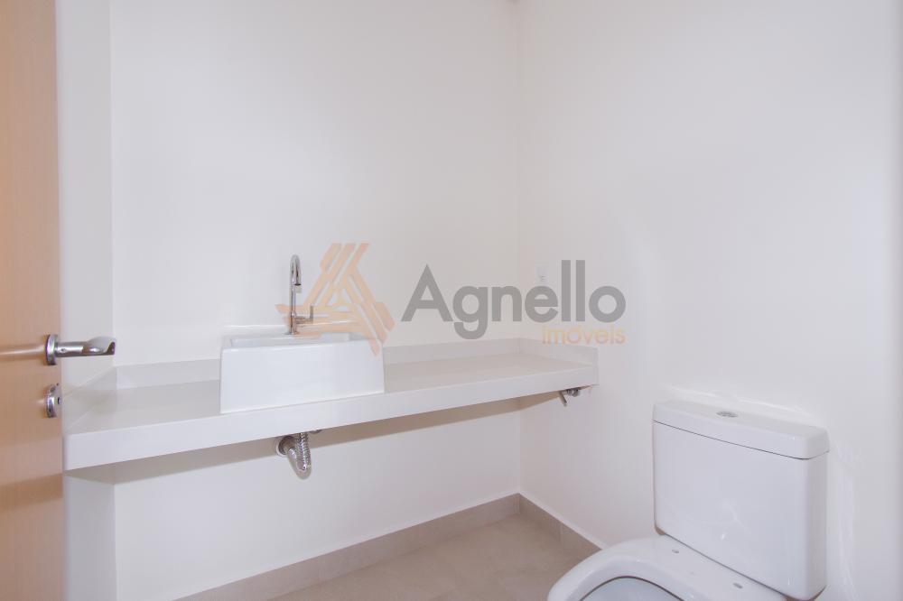 Comprar Apartamento / Padrão em Franca apenas R$ 1.600.000,00 - Foto 5