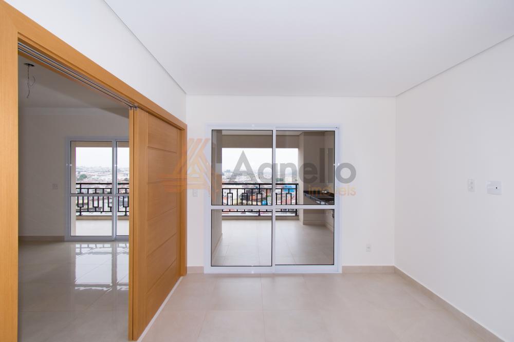 Comprar Apartamento / Padrão em Franca apenas R$ 1.600.000,00 - Foto 6